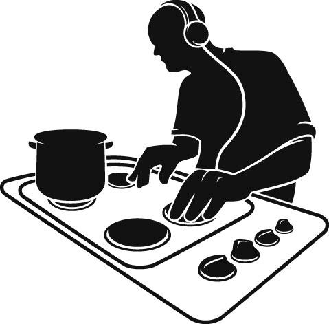 dj_cook